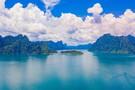 Thailande : Circuit Découverte du Sud de la Thaïlande