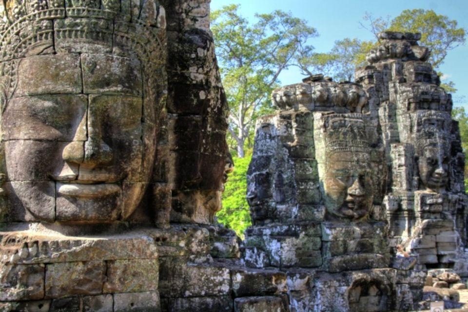 Circuit Premier Regard Vietnam & Cambodge Hanoi Vietnam