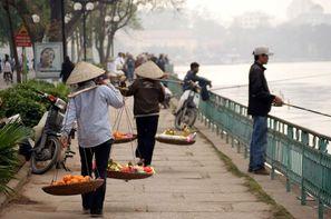 Circuit Lumières du Vietnam et ses Minorités