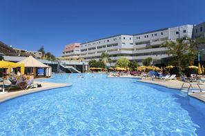 Canaries-Tenerife, Combiné circuit et hôtel Tour Canario + Extension Gran Hotel Turquesa Playa