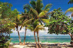 Etats-Unis-Los Angeles, Autotour Californie & Séjour Polynésie