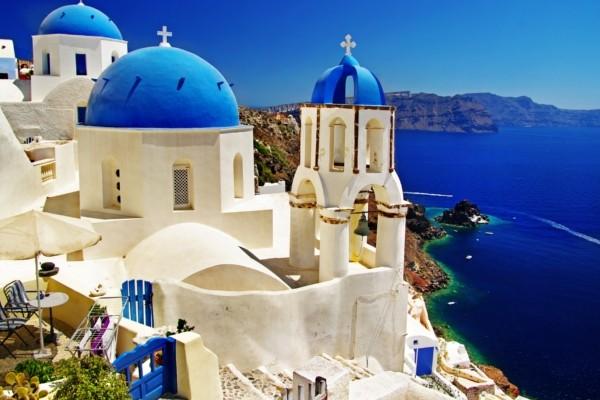 grece-paysage