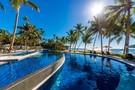 Découverte de Manille & Bohol au Henann Resort Alona Beach 5*