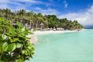 Découverte de Manille et Boracay au Discovery Shores