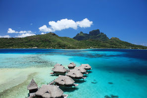tahiti-voyage - Photo