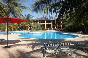 Senegal-Dakar, Combiné circuit et hôtel Plages, Culture & Traditions avec extension au Royal Saly 3*