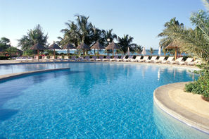 Senegal-Dakar, Combiné circuit et hôtel Plages, Culture & Traditions avec extension au Royam 4*