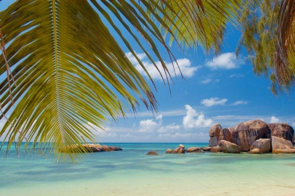 Croisière Emeraude + séjour à l'hôtel Coral Strand Smart Choice Océan indien et Pacifique Seychelles