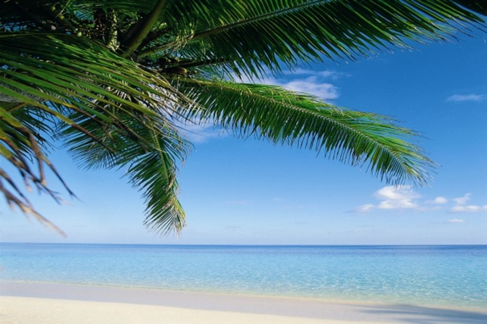 Combiné circuit et hôtel Circuit - Sri Lanka Authentique 3* + Maldives au Hanifaru Stay 3* Colombo Sri Lanka