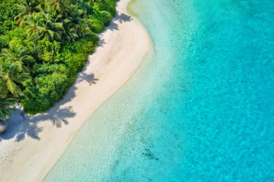 Combiné circuit et hôtel Sri Lanka Authentique 3* + Maldives au Fun Island Colombo Sri Lanka