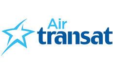 Compagnie - Air Transat