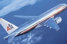 Compagnie - American Airlines