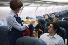 Compagnie - US Airways