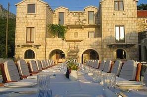 Hôtel Villa Marija