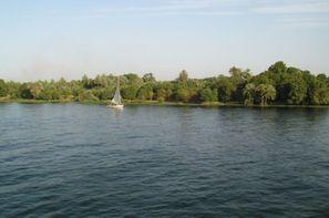 Croisière Les incontournables du Nil