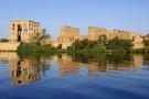 Nos bons plans vacances Egypte : Croisière Sur le Nil + visites 5*