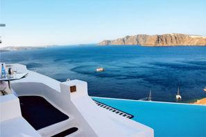 circuit grece promovacances 17 circuits pas chers grece. Black Bedroom Furniture Sets. Home Design Ideas