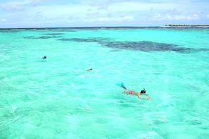 Croisière Tobago Cays Dream Premium