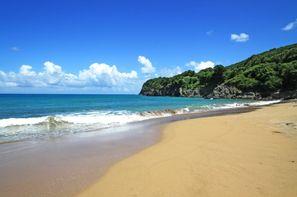 Guadeloupe-Pointe A Pitre, PERLES DES CARAÏBES - VOLS INCLUS - POINTE-À-PITRE - HIVER 2017/2018 5*