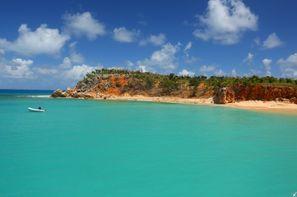 Croisière Tortola Dream Premium