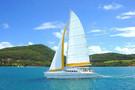 Croisière à la voile aux Grenadines 4D + Sejour en hôtel 3*