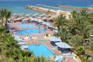 Egypte : Hôtel Empire Beach Resort