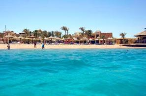 Hôtel Jewels Sahara Resort