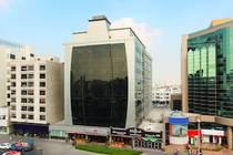 Hôtel Ramada Deira Dubai et les Emirats Emirats arabes unis
