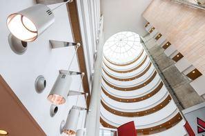 Hôtel Mercure Atenea Aventura