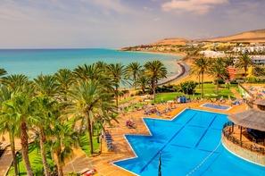 Hôtel Sbh Costa Calma Beach Resort
