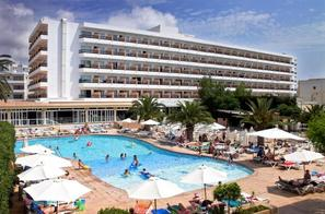 Hôtel Caribe