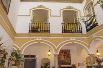Hôtel Abanico