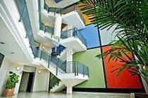 Espagne-Seville, Hôtel Vertice Apartamentos Sevilla Aljarafe 3*