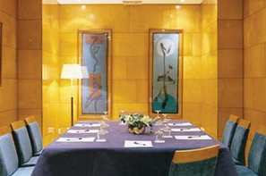 Hotel Villacarlos (ex Nh Villacarlos)