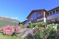 Séjour Savoie Hôtel Fram Résidence Club La Plagne Montchavin Mont Blanc - Logement seul