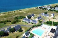 Séjour La Baule Hôtel Fram Résidence Club Presqu'île de Guérande - La Baule - Logement seul