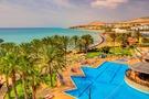 Fuerteventura : Hôtel Sbh Costa Calma Beach Resort
