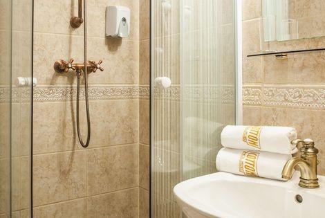 Hongrie : Hôtel Cotton House Hotel