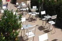 Hôtel La Terra Dei Sogni Hotel & Farm House Sicile et Italie du Sud Italie
