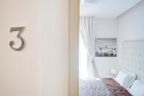 Italie : Hôtel B&b Rome River Inn