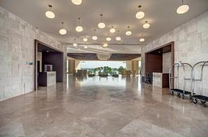 Hôtel Royalton Negril Resort & Spa