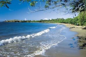 Résidence hôtelière Karibea Baie Du Galion Resort-goelette Suites