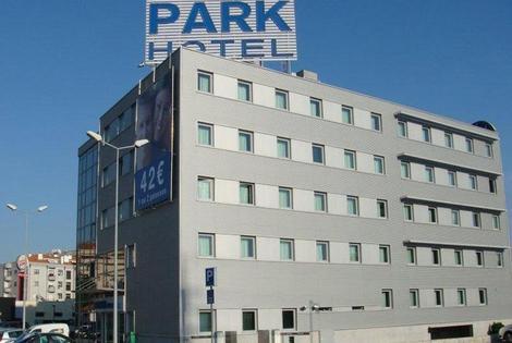 Hôtel Park Hotel Porto Gaia Porto Portugal