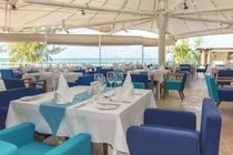 Rodrigues : Hôtel Seaview Calodyne Lifestyle Resort