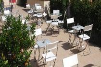 Sicile et Italie du Sud-Palerme, Hôtel La Terra Dei Sogni Hotel & Farm House 3*