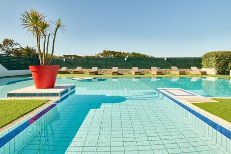 France Cote Atlantique-Anglet, Hôtel Atlanthal Chambre Club 4*