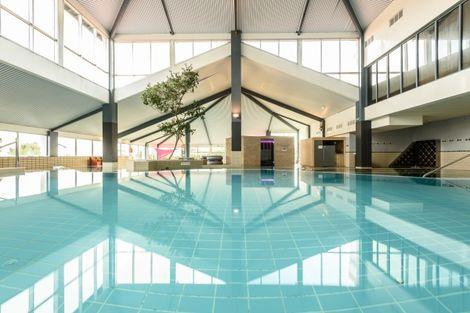 France Cote Atlantique-Biarritz, Hôtel Le Biarritz & Thalasso 2020 3*