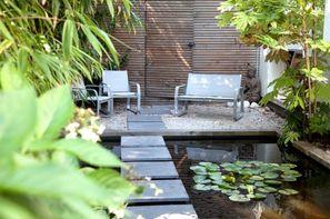 Séjour Cote Atlantique - Hôtel Best Western Garden Spa