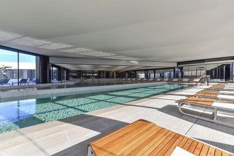 France Cote Atlantique-La Rochelle, Hôtel Ibis Styles La Rochelle 3*