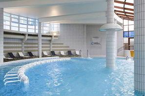 Séjour Cote Atlantique - Hôtel Ibis Pornichet (avec accès spa)